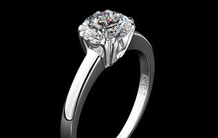 verenicki-prsten-milojevic-zlatar-001