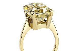 verenicki-prsten-milojevic-zlatar-002