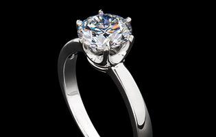 verenicki-prsten-milojevic-zlatar-003