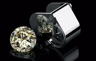 drago-kamenje-milojevic-zlatar-001